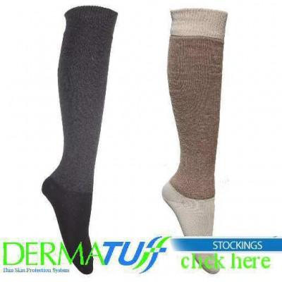 Dermatuff_both_legs_S_clickhere