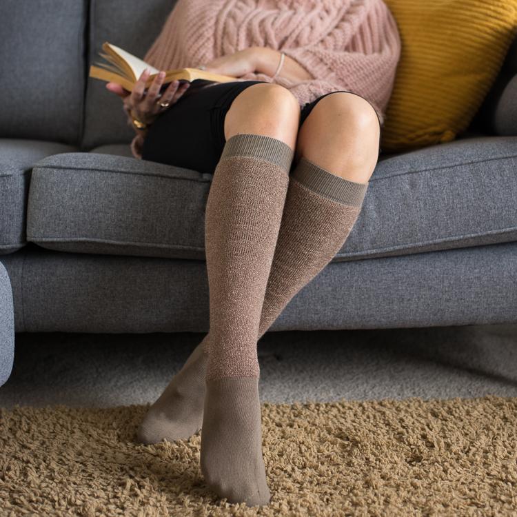 Socks-at-home